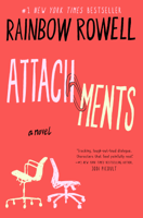Attachments ebook Download