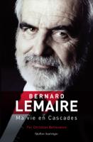 Christian Bellavance - Bernard Lemaire artwork