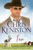 Chris Keniston - Ian bild