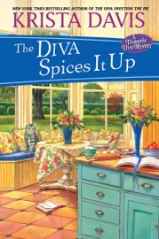 The Diva Spices It Up PDF Download