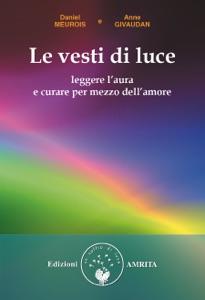 Le vesti di luce Book Cover