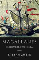 Magallanes ebook Download