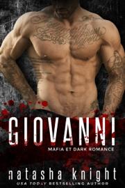 Giovanni Par Giovanni