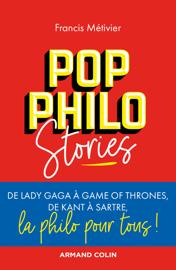Pop philo Stories