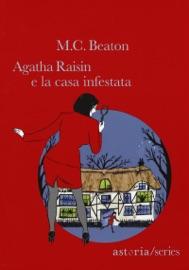Agatha Raisin e la casa infestata PDF Download