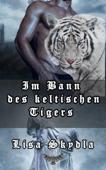 Im Bann des keltischen Tigers
