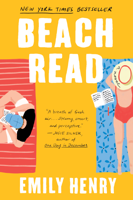 Download and Read Online Beach Read