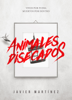 Animales disecados - Javier Martínez