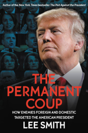 The Permanent Coup