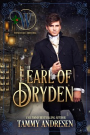 Earl of Dryden PDF Download