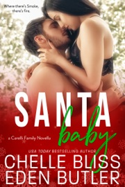 Santa Baby PDF Download