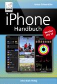 iPhone Handbuch - für iOS 13 - PREMIUM Videobuch