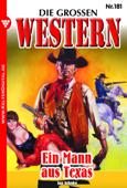 Die großen Western 181