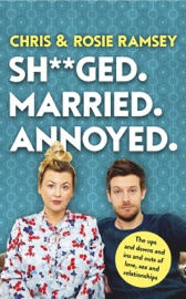 Sh Ged Married Annoyed