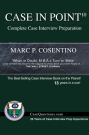 Case In Point 10th Edition