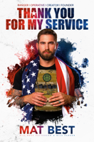Thank You for My Service ebook Download