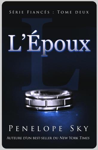 Penelope Sky - L'Époux