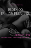 Business During Pleasure