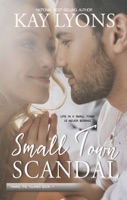 Small Town Scandal