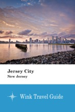 Jersey City (New Jersey) - Wink Travel Guide