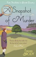A Snapshot of Murder ebook Download