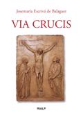 Via Crucis Book Cover