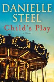 Child's Play PDF Download
