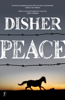 Peace - Garry Disher