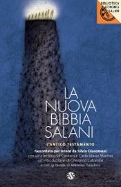 La nuova Bibbia Salani
