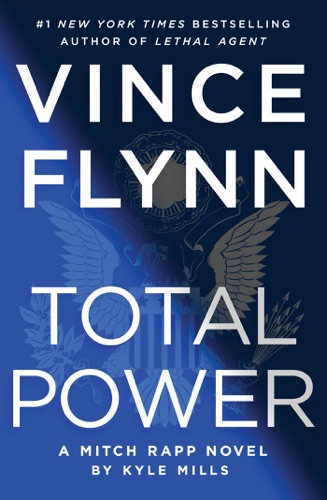 Total Power E-Book Download