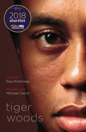 Download Tiger Woods