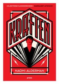 Kraften PDF Download