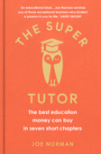 The Super Tutor