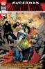 Superman: Leviathan Rising Special (2019-) #1