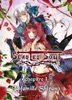 Scarlet Soul Chapitre 1