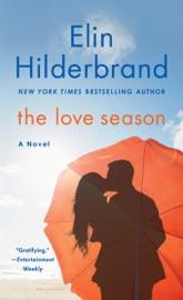The Love Season PDF Download