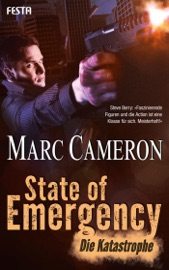State of Emergency - Die Katastrophe PDF Download