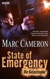 State of Emergency - Die Katastrophe PDF Download