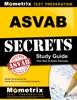 ASVAB Secrets Study Guide:
