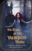 Rhiannon Frater - The Tale of the Vampire Bride  artwork