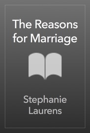 The Reasons for Marriage PDF Download