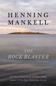 Download and Read Online The Rock Blaster
