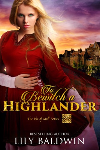 To Bewitch a Highlander E-Book Download