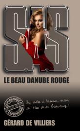 SAS 196 Le beau Danube rouge