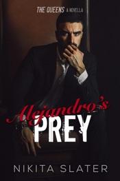 Alejandro's Prey