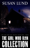 The Girl Who Ran Collection