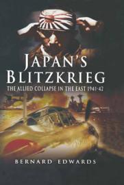 Japans Blitzkrieg