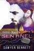 Code Name: Sentinel