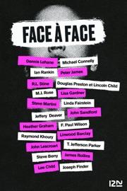 Face à face PDF Download