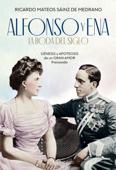 Alfonso y Ena. La boda del siglo Book Cover